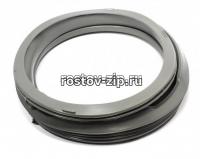 Манжета люка для стиральной машины Zanussi 1320041153