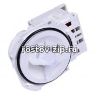 Насос помпа Electrolux 1326119102