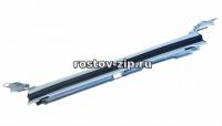 706381 Нижний уплотнитель двери посудомоечной машины Bosch