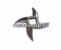 Нож для мясорубки Panasonic MK-G1800P, PS006