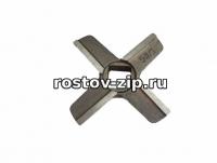 Нож мясорубки Rolsen RLS001