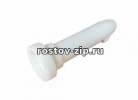 Палец амортизатора BEKO 2801430200