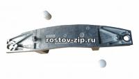 Петля люка стиральной машины Bosch 624339
