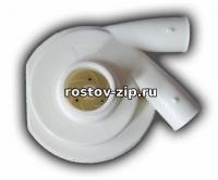 Помпа циркуляционная посудомоечной машины Kaiser 674000600047