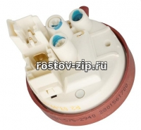 Прессостат Датчик уровня воды для стиральной машины BEKO 2801561700