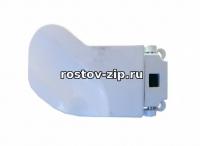 Ручка дверцы люка стиральной машины Fagor 21FA012