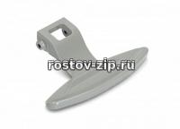 Ручка люка 3650EN3005 для стиральной машины LG DHL007LG
