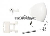 Ручка люка 651027670 для стиральной машины ARDO