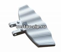 Ручка люка Vestel 42030371