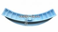 Ручка люка BOSCH 266751