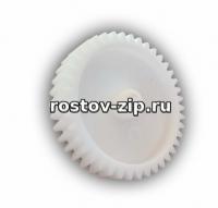 Шестерня 793636 малая для мясорубки Zelmer, Bosch, Siemens, Philips, Scarlett, Vitek