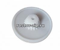 Шестерня RT002 для мясорубки Ротор