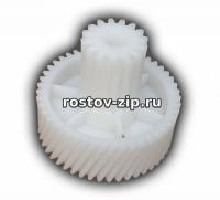 Шестерня для мясорубки Vitek SMV052