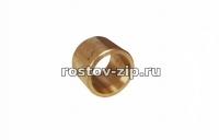 Втулка сальника 17/22 мм Indesit, Ariston