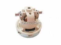 DJ31-00130A Двигатель пылесоса 1400W