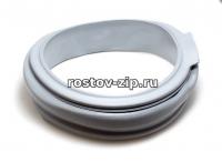 Манжета люка стиральной машины Gorenje 505619
