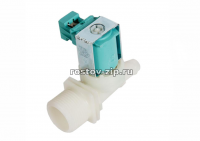 50220809003 Впускной клапан Электролюкс