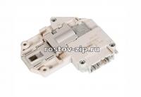 Блокировка люка Zanussi, Electrolux 1240349017