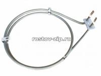 ТЭН духовки Zanussi 3970128017 2000W Electrolux