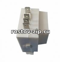 Таймер оттайки ТИМ - 01 для холодильников Ariston, Indesit, Stinol