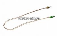 Термопара газовой плиты Gorenje 162120