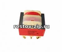 DE26-00078A Трансформатор СВЧ Samsung SLV C100
