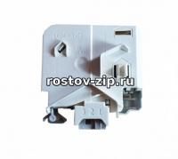 621550 УБЛ стиральной машины Bosch