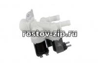 Впускной клапан для Bosch 173910
