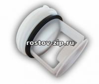 Вставка в фильтр помпы для стиральной машины WHIRLPOOL 481248058403