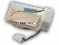 Заслонка регулировки температуры для холодильника Samsung DA31-00043F (12V NSBA001TF1)