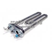 ТЭН для стиральной машины 1950W (прям.L=185x130mm) ZANUSSI 50253374008 - SKL