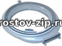 Манжета люка для стиральной машины ARDO 651008709
