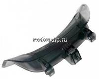 ручка люка стиральной машины Канди 43011740