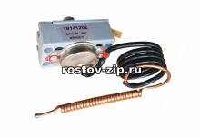 18141202 Термостат для бойлера Thermex
