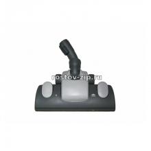 2190734679 Щетка для пылесоса Electrolux