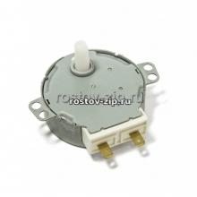 Двигатель Sincrono 4W