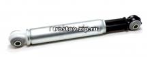 Амортизатор короткий 120N MERLONI PHILCO (113800434, 113800477), MERLONI ARISTON (050562, 068465), SANGIORGIO (40240001700) Диаметр мм. 10, Длина.min. mm. 165, Длина.max mm. 260, левый, заменяет cod.00306031 e 00306033