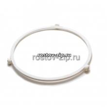 Роллер для тарелки СВЧ 0187-4mm