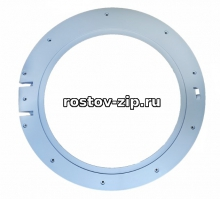 747538 Обрамление люка Bosch, Siemens