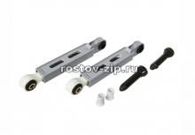 Амортизаторы Bosch 673541 90N КОМПЛЕКТ