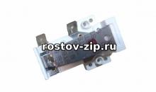 Термостат для обогревателя LR77781