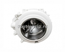 C00109633 Бак стиральной машины Indesit, Ariston