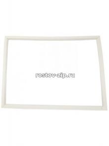 Резина для холодильника Indesit C00854014