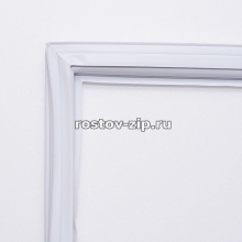Резина для холодильника Indesit, Ariston C00854015
