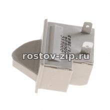 Выключатель света Samsung DA34-00021C