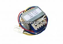 DE26-00101A Трансформатор для СВЧ SAMSUNG