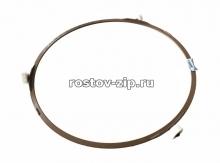 DE92-90189S Кольцо вращения СВЧ Самсунг