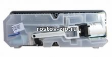 Дозатор моющих средств  для ПММ Gorenje 700203