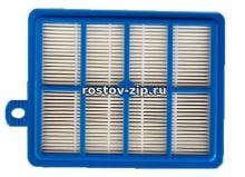 Фильтр HEPA H12 пылесоса Philips