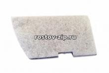 Фильтр для пылесоса LG 5230FI3783A